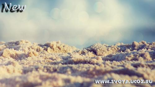 красивые новые картинки svoya